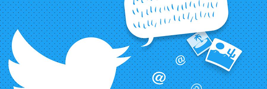 twitter idome 1 - معرفی انواع شبکه های اجتماعی